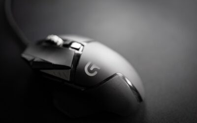 Heavy Mouse vs Light Mouse – Which is Best for Gaming?